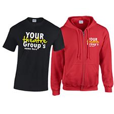 225x225 Garments