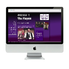 225x225 Web Design
