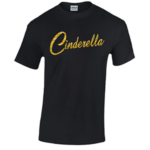 300x300 Cinderella