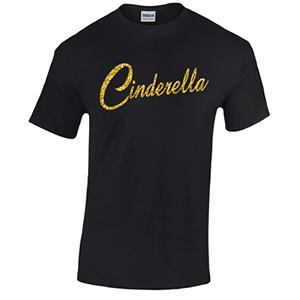 300×300 Cinderella
