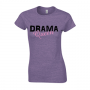 Drama Queen - Adult