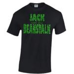 300x300 Jack Beanstalk