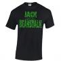 Jack & the Beanstalk - Kids