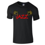 300x300 Jazz Hands
