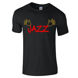 300×300 Jazz Hands