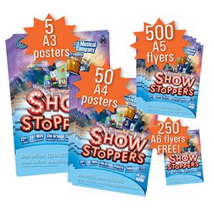 300×300 Promo Pack 1.fw