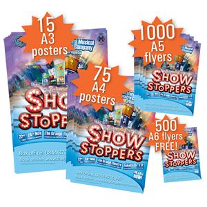 300×300 Promo Pack 2.fw