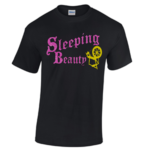 300x300 Sleeping Beauty