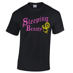 300×300 Sleeping Beauty