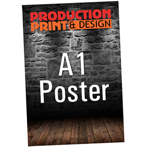 300×300 A1 Poster.fw
