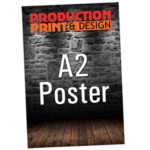 300x300 A2 Poster.fw