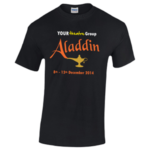 300×300 aladdin adults.fw