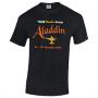 Aladdin - Adult