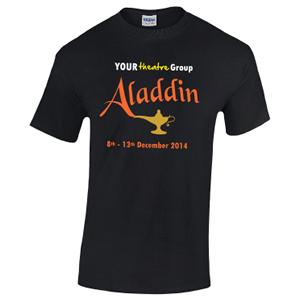 300×300 aladdin adults.fw