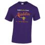 Aladdin - Kids