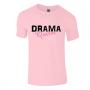 Drama Queen - Kids