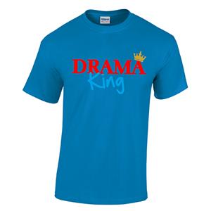 300×300 drama king adult.fw