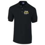 300x300 polo shirt.fw