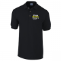 Polo Shirts - Adults