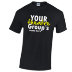 300x300 t-shirt.fw