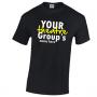 T-Shirts - Adult