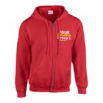 300×300 zip hoodies.fw