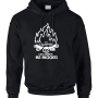 Campfire Hoodie - Adults